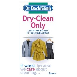 Home-Dry-Cleaning-Kit